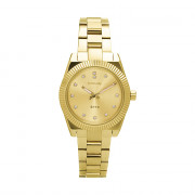 Elegantné náramkové hodinky Brosway Déco WDC07