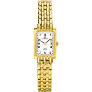dámske elegantne hodinky Certus Joalia 620948