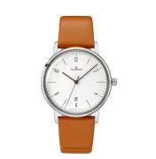 Oceľove dámske hodinky Dugena Dessau Colour 4460785