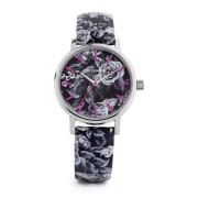 Hodinky pre ženy Brosway Gitana Roses Dream WGI16