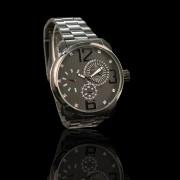 Velké hodinky Luxxery LAS7