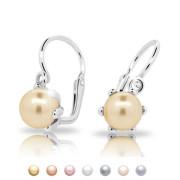 Cutie Jewellery Detske naušnice C2482