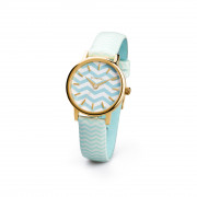 Elegamtné dámske hodinky Brosway WGI05