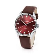 Značkové hodinky Brosway WM102