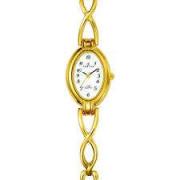Dámske hodinky Certus Joalia 620890