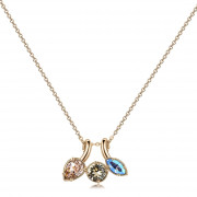 Dámsky náhrdelník Brosway Affinity BFF71