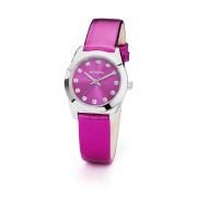 Elegantné náramkové hodinky Brosway Déco WDC04
