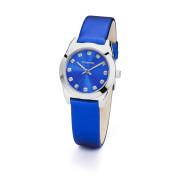 Elegantné náramkové hodinky Brosway Déco WDC03