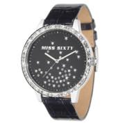 Dámské hodinky Miss Sixty Hypnotic R0751104501