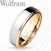 Snubné prstene 007