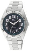 Pánske hodinky Q+Q Q470-205