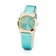 Elegantné náramkové hodinky Brosway Déco WDC05