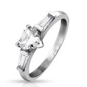Prstene s kamenmi 4386