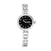 Elegantní dámské hodinky Brosway Olivia Diva WOL15