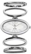 Dámske hodinky Go Girl Only 694294