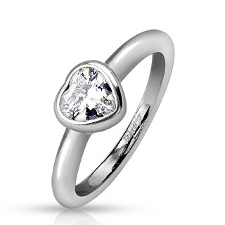 Prstene s kamenmi 4348