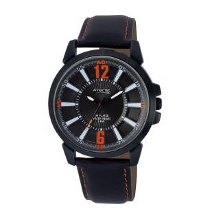 Pánske hodinky Q+Q DA06-502