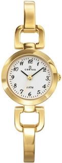 Dámske hodinky Certus Joalia 631818