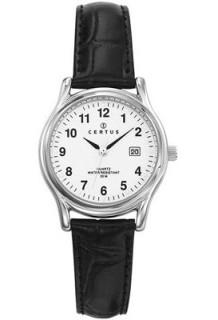 Dámske hodinky lacne Certus 644385