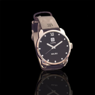Náramkové hodinky Luxxery