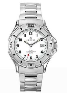 Pánske hodinky Certus 616801