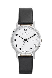 Dámske náramkové hodinky Dugena Moma 4460738