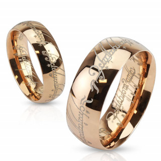 Pán prstenů prsten 3871