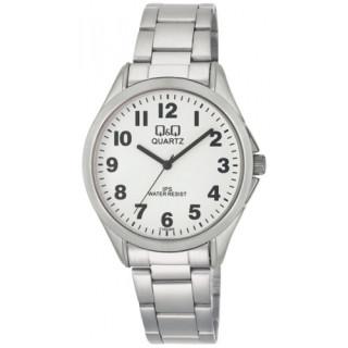 Pánske hodinky Q+Q C192-204