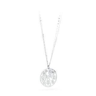 Dámsky náhrdelník Sagapo SFL01