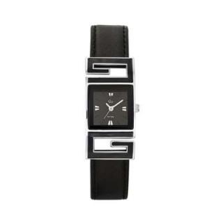 Dámske hodinky Go Girl only 698089