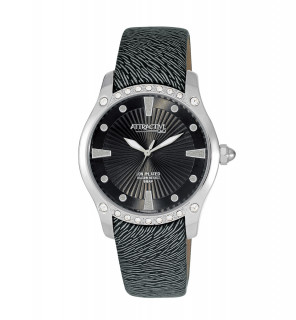 Dámske hodinky Q&Q ATTRACTIVE DA27J302Y