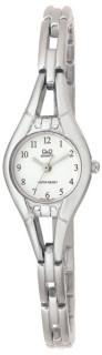 Dámske hodinky F315-204