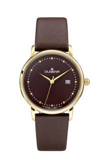 Elegantné dámske hodinky Dugena Mila 4460837