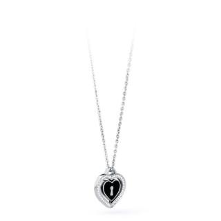 Dámsky náhrdelník Sagapo SCN02