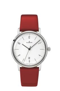 Moderné náramkové hodinky Dugena Dessau Colour 4460784