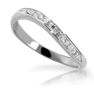 Dámsky prsteň 1621