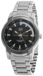 Pánske hodinky Q+Q Q746J402Y