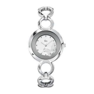 Dámske hodinky Go Girl Only 694488