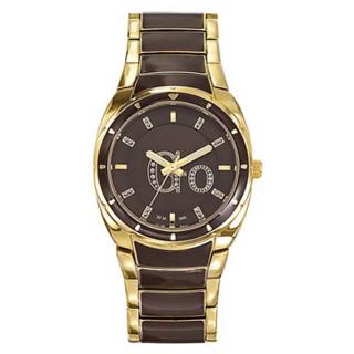 štýlové dámske hodinky Go Girl 694801