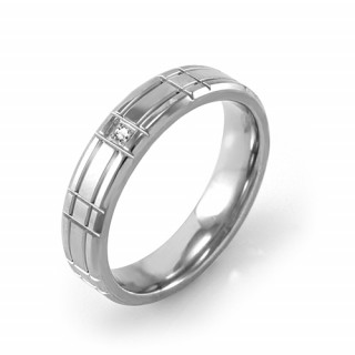 Dámsky prsteň MCRSS023