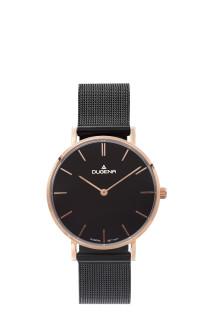 Zlate dámske hodinky Dugena Linée 4460926