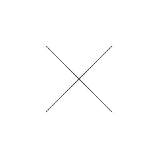 Zlaté detské náušnice Cutie Jewellery C2151B Arctic Blue