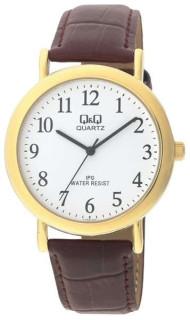 Pánske hodinky Q+Q C150-104