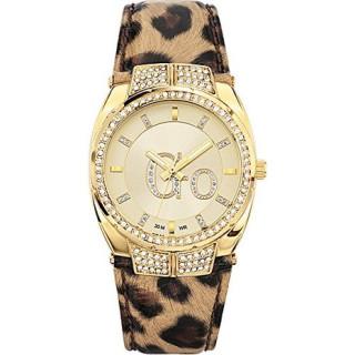 štýlové dámske hodinky Go Girl 698228
