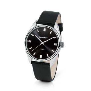 Značkové hodinky Brosway WM101