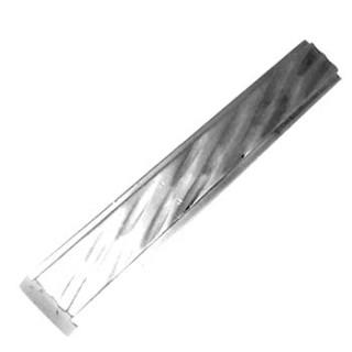 Spona do kravaty SK5769
