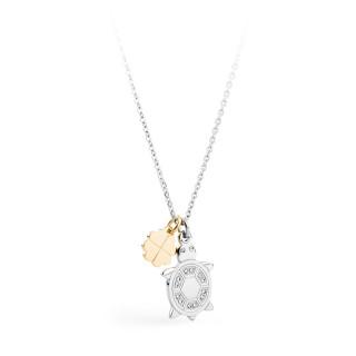 Dámsky náhrdelník Sagapo SBK08