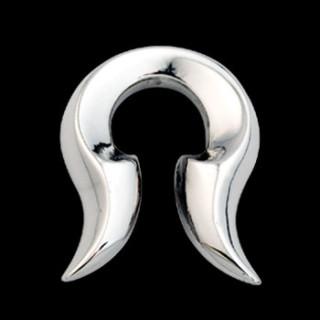 Piercing ucha roztahovák SC17