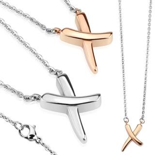 Ocelove náhrdelníky6261