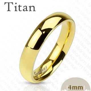 Titánový prsteň Spikes 4383-4